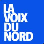 Logo client logiciel RGPD La Voix du Nord