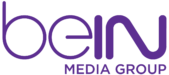 Logo Bein Media Group