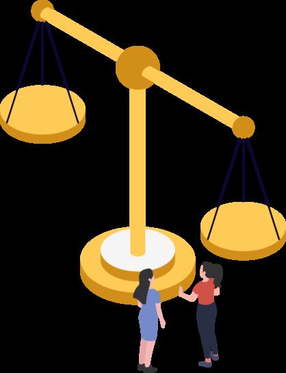 Information juridiques RGPD