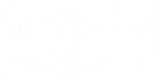 Logo Data Legal Drive, logiciel RGPD
