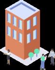 Data Legal Drive tarifs adaptés aux PME