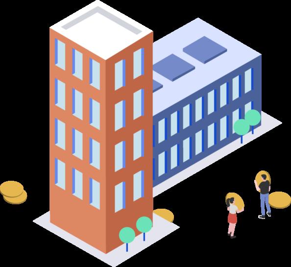 Data Legal Drive tarifs adaptés à la taille de votre entreprise