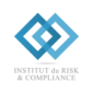 Risk & compliance - Partenaire de Data Legal Drive