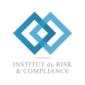 Risk & compliance - Partenaire de Data Legal Drive
