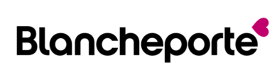 DLD GDPR Software client - Retail - Blancheporte