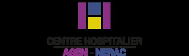 DLD GDPR Software client - Health - CH Agen Nerac