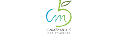 DLD GDPR Software client - Public Body - Coutances mer et bocage