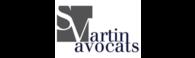 martin-avocat-logo-logiciel-rgpd
