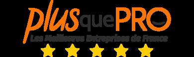 DLD GDPR Software client - Service - Plus que pro