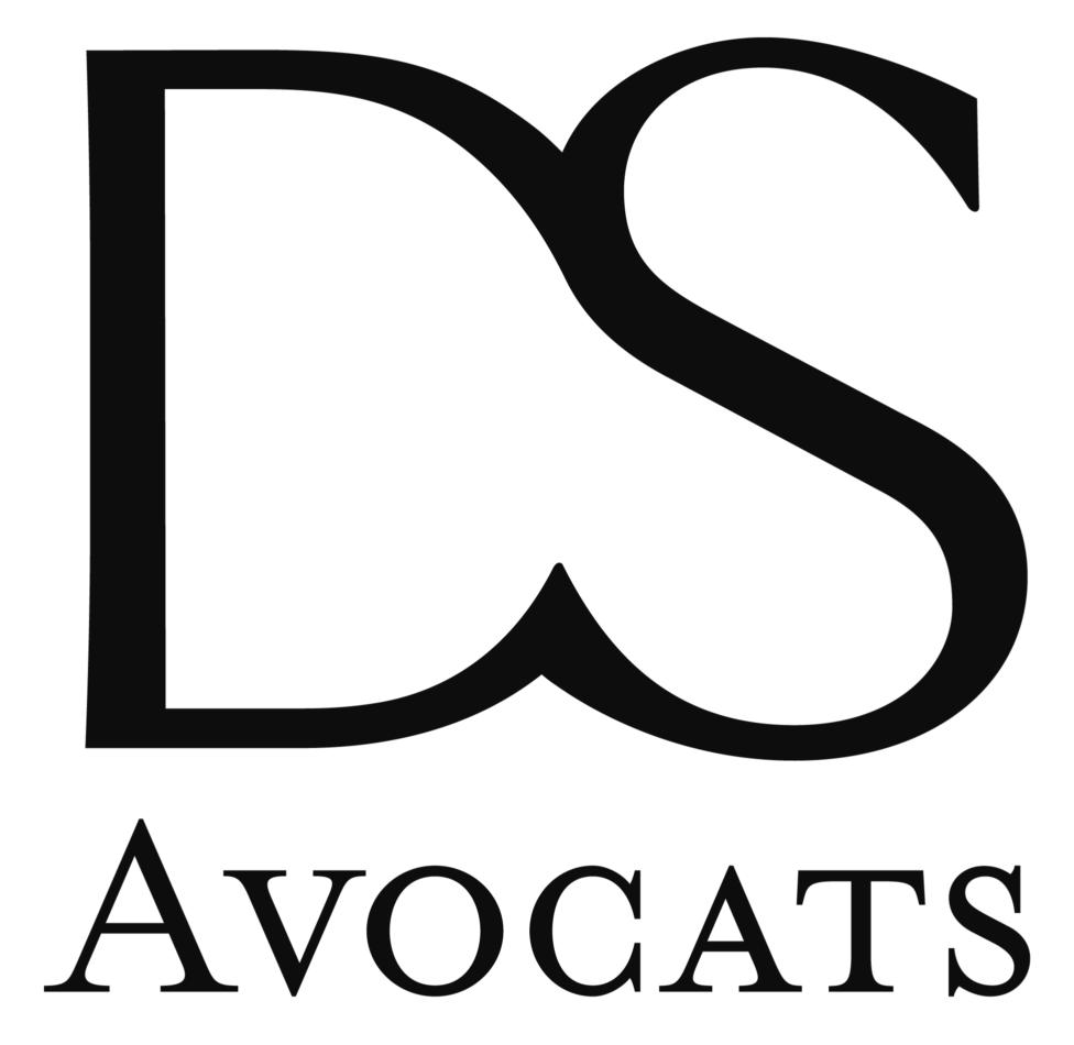 Partenaires de DATA LEGAL DRIVE DS Avocats