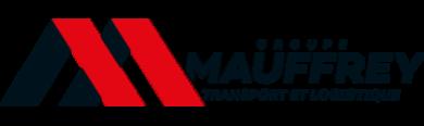 Logiciel DPO : Client de DATA LEGAL DRIVE - RGPD Industrie - Groupe Mauffrey