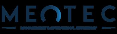 Logiciel DPO : Client de DATA LEGAL DRIVE - RGPD Institution - Compagnons du devoir et du Tour de France