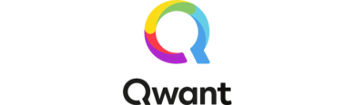 Logiciel DPO : Client de DATA LEGAL DRIVE - RGPD Tech - Qwant