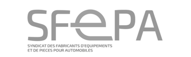 Logiciel DPO : Client de DATA LEGAL DRIVE - RGPD Services - SMC Compliance