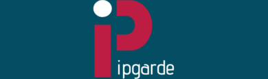 Ipgarde, partenaire revendeur du logiciel RGPD DATA LEGAL DRIVE