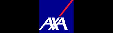 axa-client-logiciel-dpo