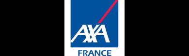 axa-rgpd-clients-logiciel