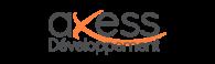 axess-developpement-outil-rgpd