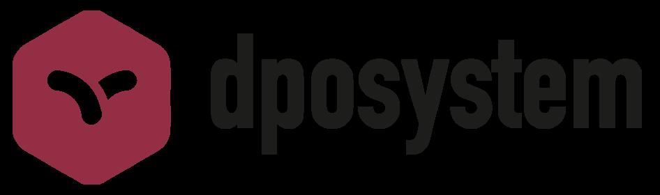 dposystem-logiciel-rgpd