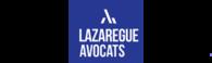 lazaregue-avocats-logiciel-conformite-rgpd