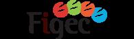 figec-logiciel-rgpd-site