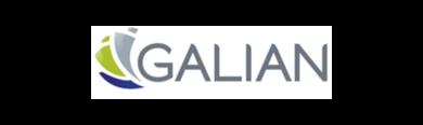 galian-logo-logiciel-rgpd