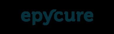 epycure-logo-logiciel-rgpd