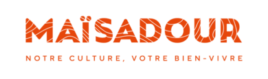 maisadour-logo-logiciel-rgpd