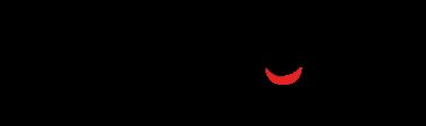 nordnet-logo-logiciel-rgpd