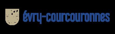 evry-courcouronnes-logo-logiciel-rgpd