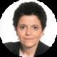 Pascale Boursier -