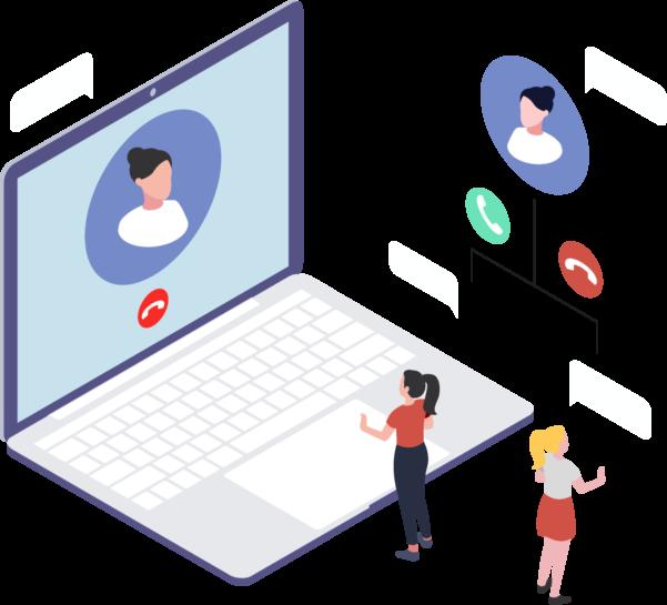 Data Legal Drive logiciel gestion des demandes de personnes concernées RGPD