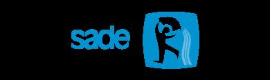 sade-logo-logiciel-rgpd