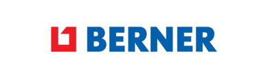berner-logo-logiciel-rgpd