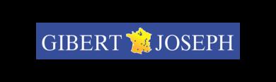 gibert-joseph-logo-logiciel-rgpd