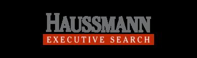haussmann-executive-search-logo-logiciel-rgpd
