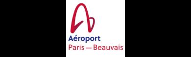 DLD GDPR Software client - Public Body - Aeroport Paris Beauvais