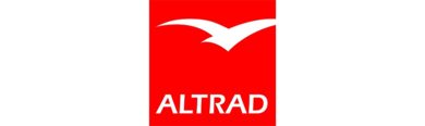 DLD GDPR Software client - Industry - Altrad