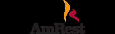 DLD GDPR Software client - Agri-food - AmRest