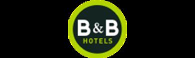 Logiciel RGPD : Client de DATA LEGAL DRIVE - RGPD Hébergement- B&B Hotels