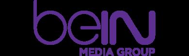 DLD GDPR Software client - Media - Bein Media Group