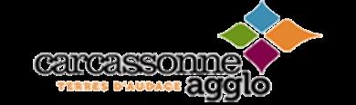 DLD GDPR Software client - Public Body - Carcassonne Agglo