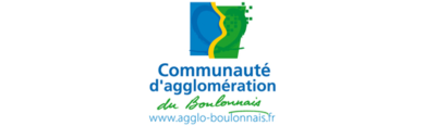 DLD GDPR Software client - Public Body - Communauté d'agglo boulogne