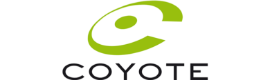 DLD GDPR Software client - Tech - Coyote