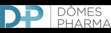 DLD GDPR Software client - Health- Dome Pharma
