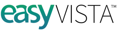 DLD GDPR Software client - Tech - Easy Vista