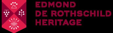 DLD GDPR Software client - Accomodation - Edmond Rothschild héritage