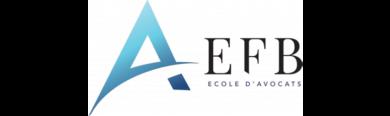DLD GDPR Software client - Education - EFB