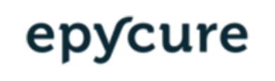DLD GDPR Software client - health - Epycure