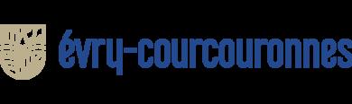 DLD GDPR Software client - Public Body - Evry Courcouronnes
